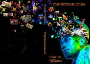 poetic expressionism